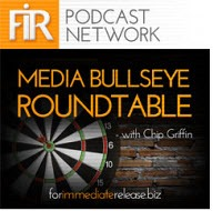 Media Bullseye Roundtable