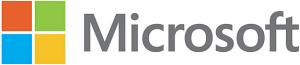 microsoftlogo-Aug2012