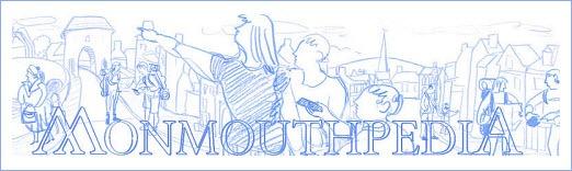 monmouthpedia