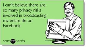 privacyrisksfacebook
