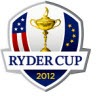 Tweets in the sky at the Ryder Cup