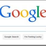 "Get used to ""Ok Google"""