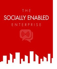 The Socially Enabled Enterprise
