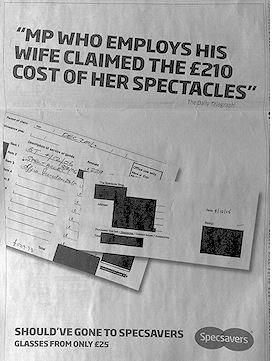 specsavers-expenses
