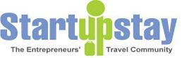 startupstaylogo