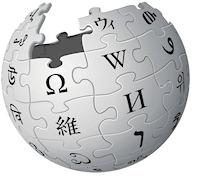 wikipediaglobe