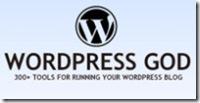 wordpressgod