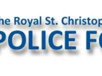 police-_header-2