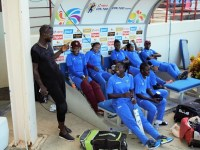 2015-1009-csn-lc-qiana-stands-out-windies-practice