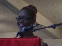 Dr. Florelle Hobson