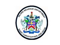 Inland Revenue5