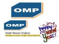 OMP copy