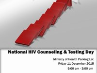 WAD Testing Poster 2015