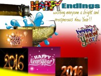 happy Endings new year poster copy