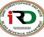 IRD copy 1
