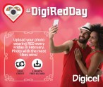 DigiRedDay takes place on Social Media every Friday in February copy 2