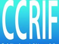 ccrif_logo