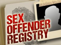 SexOffenderRegistry.MGN_-700x394