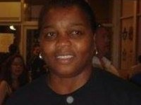 Chief Personnel Officer in the Government of St. Kitts and Nevis, Ms. Torfrida Rochester