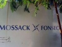 mossack-fonseca-panama-papers