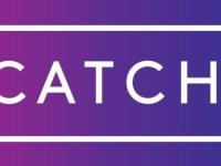 CATCH 2