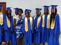 CBIS grad (1)