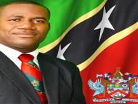 Deputy PM Hon Shawn Richards1 copy