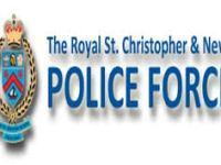 Logo RSCNPF