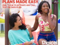 Sign Up for a New Digicel Data Plan Today copy