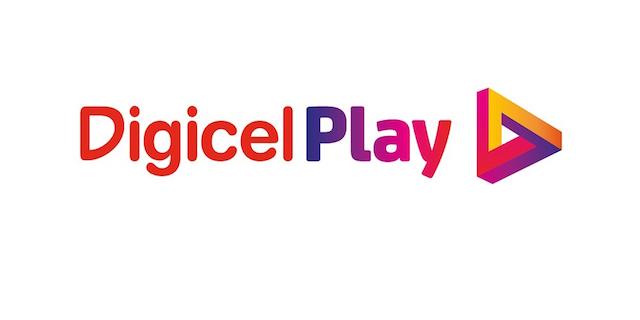 DIGICEL PLAY_logo_gradient_horizontal
