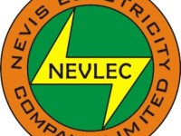 Nevlec-logo