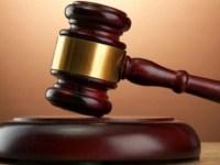 Court-gavel5-700x382
