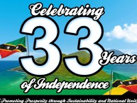 INDEPENDENCE_33
