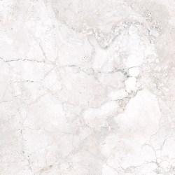 Small Of White Porcelain Tile