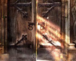 enigma-8-the-gate2