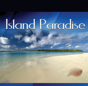 island-paradise-midori2