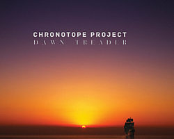dawn-treader