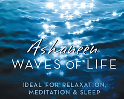 ashaneen-waves-of-life-new-age-music