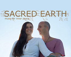 sacred-earth2-new-age-music