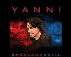 yanni-sensous-chill-2