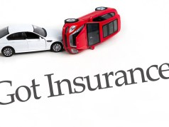 Google Will Help You Soon Save on Car Insurance