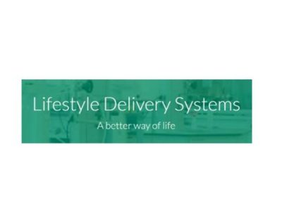 lifestyle delivery systems – New Cannabis Ventures