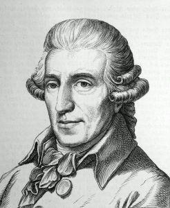 Haydn03