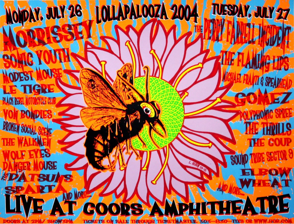 04_Lolla_Poster