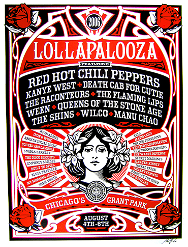 06_Lolla_Poster