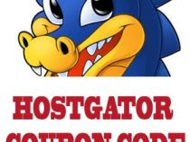 Hostgator Coupon Closing August with 60% OFF for ONE DAY ONLY