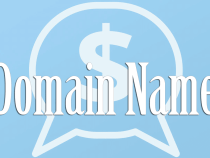 4 Tips for winning domain sale negotiations