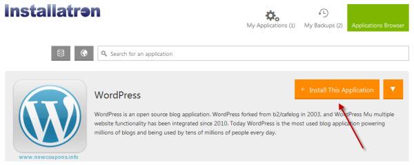 03-create-wordpress-blog-with-godaddy