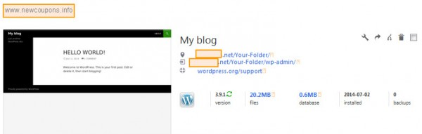 10-create-wordpress-blog-with-godaddy