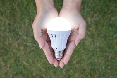 Why Use LED Light Bulbs For Your Home?   Technology News